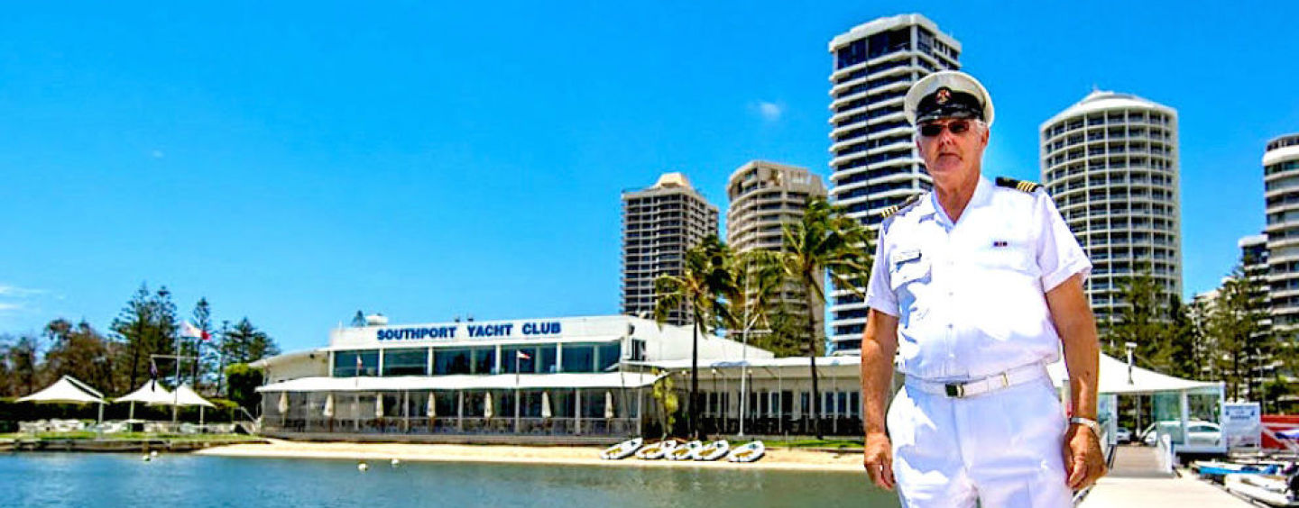commodore-phil-short-southport-yacht-club1-1440x564_c