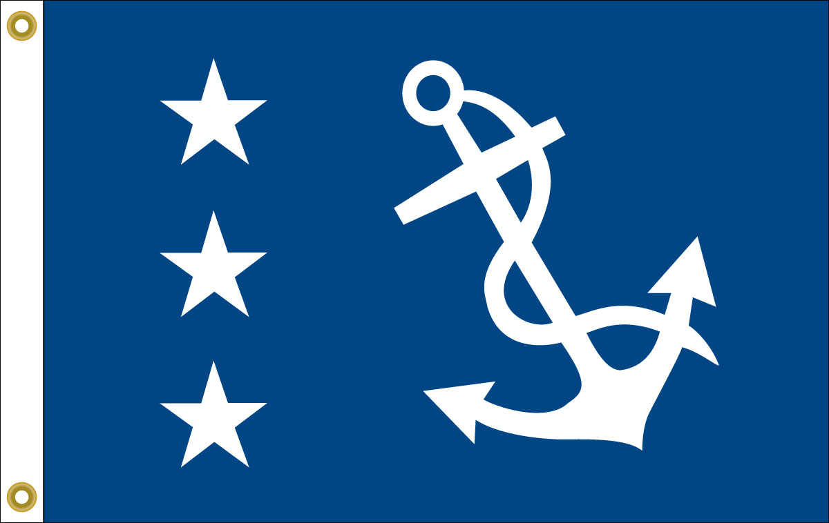 nautical-officer-flag-past-commodore